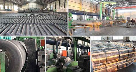 rongsheng rp graphite electrodes  sale  south africa manufacturer