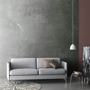 boconcept sofa ten chic interior ideas from our in store experts boconcept fenwick