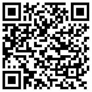Dhl Packstation App : packstation android ios iphone ipad smartphone dhl paket ~ A.2002-acura-tl-radio.info Haus und Dekorationen