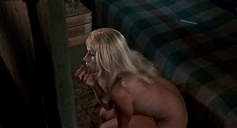 Helen Mirren Nude Age Of Consent 18 Pics S And Video