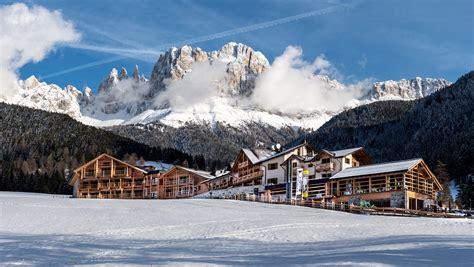 south tyrol escape  crowds  ski  dolomites