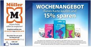 Paypal Karten Kaufen : itunes karten rabatt bei paypal a o amsterdam zuidoost ~ Orissabook.com Haus und Dekorationen