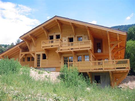 constructeur de chalets en bois sabaudia charpente savoie 73 construction maisons ossature bois savoie 73 constructeur ossature bois