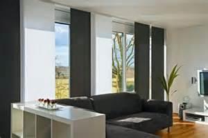 wohnzimmer dekorationsideen saç modelleri fensterdekoration wohnzimmer