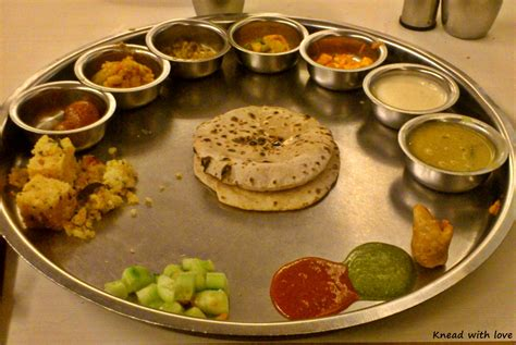 cooking cuisine food in the city of lakes udaipur knead with