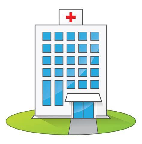 hospital clipart best hospital clipart 17302 clipartion