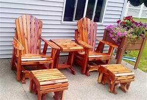Precious, Wooden, Garden, Furniture, Sets, Uk, Clearance, Ireland, Wood, Set, Modern, Outdoor, Ideas, Outside