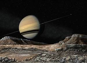 What is Space Art? – International Association of ...