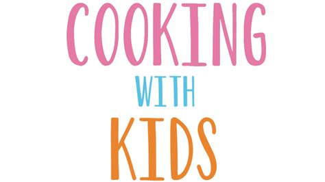 cooking with cooking pictures for kids cliparts co