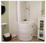 Premier Walk In Tubs Reviews by 1000 Ideas About Walk In Bathtub On Pinterest Walk In Tubs And Bathtubs