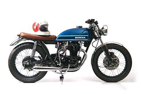 honda bike images t 1000 images about cafe racer bobber scrambler