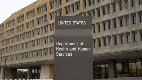 State Warns Of Scammers Posing As Health Department Staff