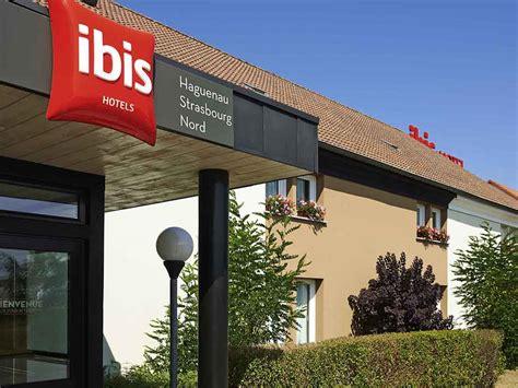 bureau plus haguenau hotel restaurant la tour romaine haguenau strasbourg