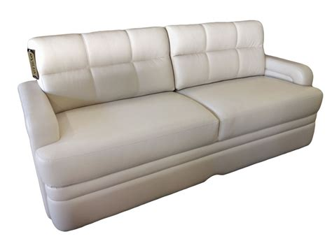 Rv Jackknife Sofa Dimensions by Villa Jackknife Sofa Glastop Inc