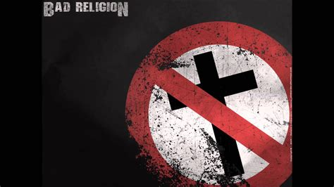 bad religion wallpapers pictures images