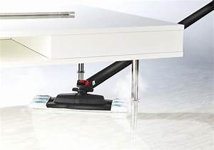 vaporetto pro 85 turbo flexi fully accessorised steam With vaporetto parquet