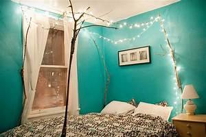 blue, room, vintage - image #459894 on Favim.com