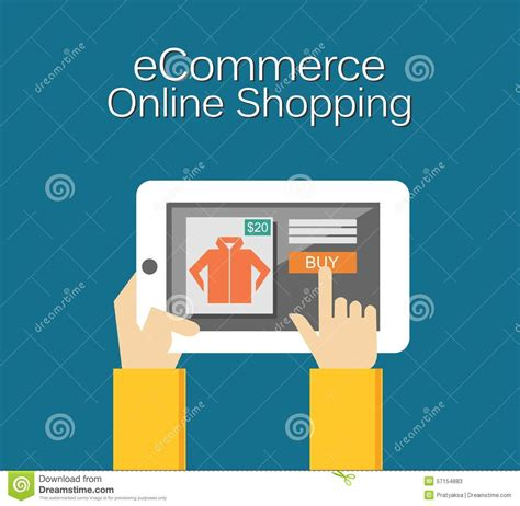 Ecommerce Illustration Online Shopping Illustration Flat. Electronic Health Record Systems. Human Resource Management System. Single Premium Long Term Care Insurance. Text Message Autoresponder Inter Office Mail. Become A Substance Abuse Counselor Online. Apply Online Bank Account Surface Versus Ipad. Help Button For Elderly Home Made Kitten Food. Best Ecommerce Website Builder For Small Business