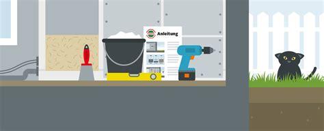 Gipskartonplatten An Wand Anbringen by Gipskarton Anbringen Wie Ein Profi Hagebau De