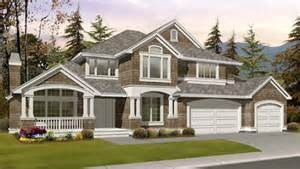 Images 3000 Square Foot Homes by 3000 4000 Sq Ft Archives