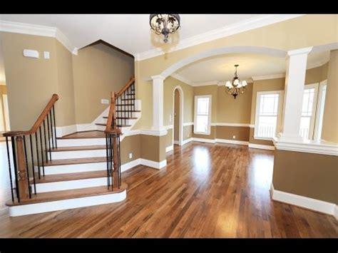 interior painting ideas interior paint ideas home interior painting ideas