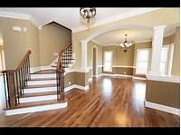 interior painting ideas Interior Paint Ideas - Home Interior Painting Ideas ...
