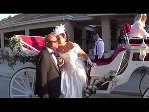 Steele canyon golf club wedding ceremony reception for Affordable wedding videographer