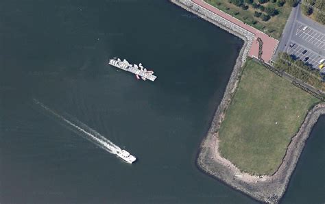 Boat Launch Jersey City by Location Morris Pesin Drive Jersey City Activity Small