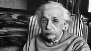 Albert Einstein - Physicist, Scientist - Biography.com