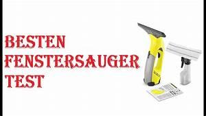Aeg Fenstersauger Test : besten fenstersauger test 2019 youtube ~ Orissabook.com Haus und Dekorationen
