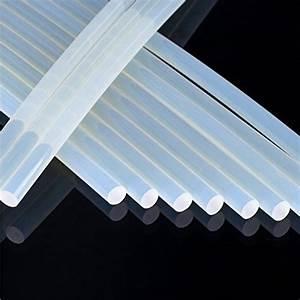 Heißklebesticks 11 Mm : heissklebestifte 11mm test februar 2019 testsieger bestseller im vergleich ~ Eleganceandgraceweddings.com Haus und Dekorationen