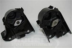 Mopar OEM Manual Transmission Mount 95 99 Neon Engine