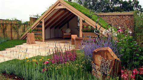20 great ideas for the garden bring the whole family   Interior Design Ideas   Ofdesign