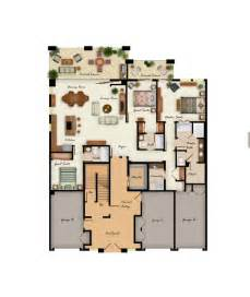 how to find floor plans for a house kolea floor plans