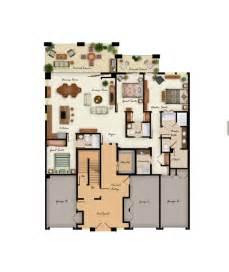 bathroom floor plan design tool kolea floor plans