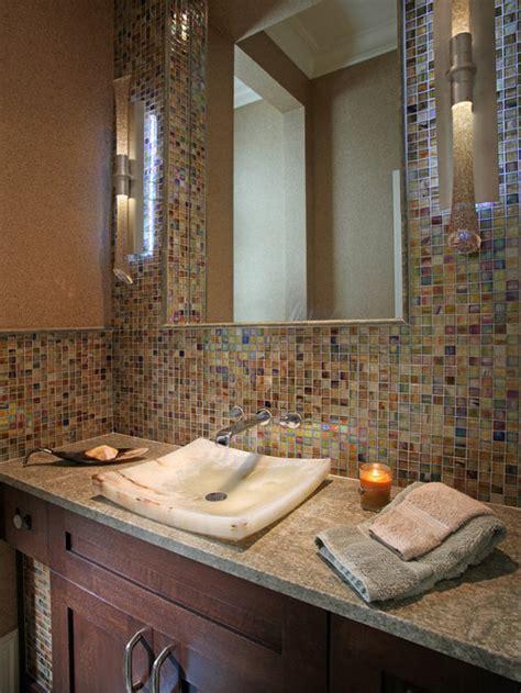 southwest backsplash ideas pictures remodel  decor
