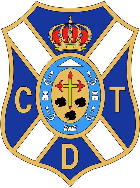 Deportivo, alav s Web Oficial