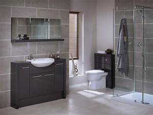 Fitted, Bathroom, Furniture, From, The, Major, Leading, High