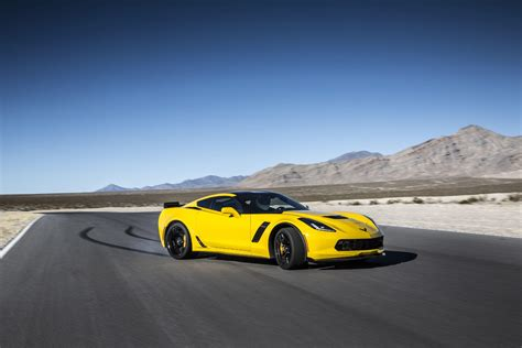 Awesome Car Wallpapers 2017 2018 School by 2016 Corvette Wallpapers Wallpaper Cave