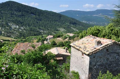 bureau vallée montauban ouvertures bureau vall e en
