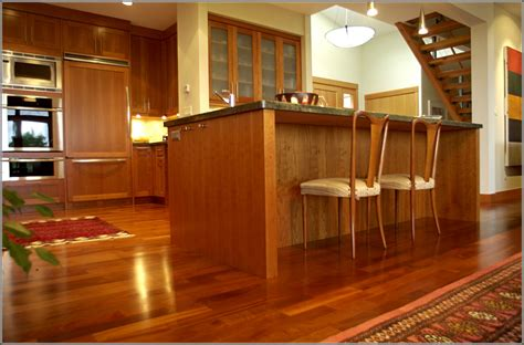 wooden cabinets for living cherry wood kitchen cabinets living room trends with