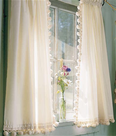 Kitchen Curtains Design Ideas by Luxury Kitchen Curtains Design Ideas 2012 Modern