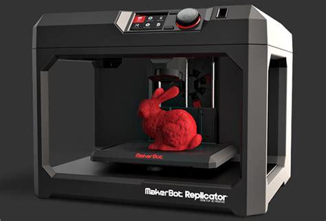 Stampanti 3D: cosa si può fare | Webnews