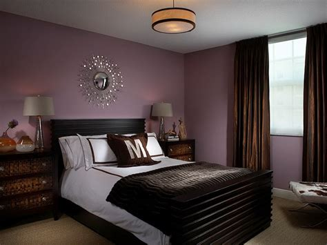 bedroom and bathroom color ideas paint ideas for master bedroom and bath master