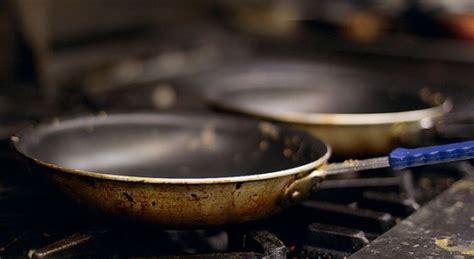 ceramic coated cooking pans   killing   color green prophet impact news