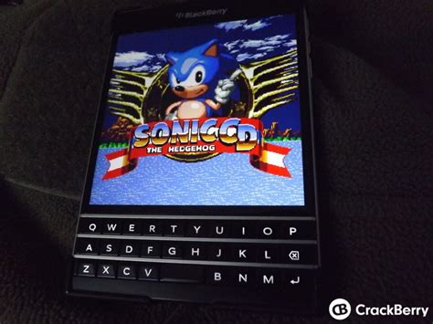 take a trip memory with sonic cd free today