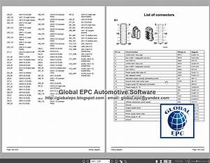 Automotive Repair Manuals  Volvo Trucks Buses Fe Fl Fh Fm