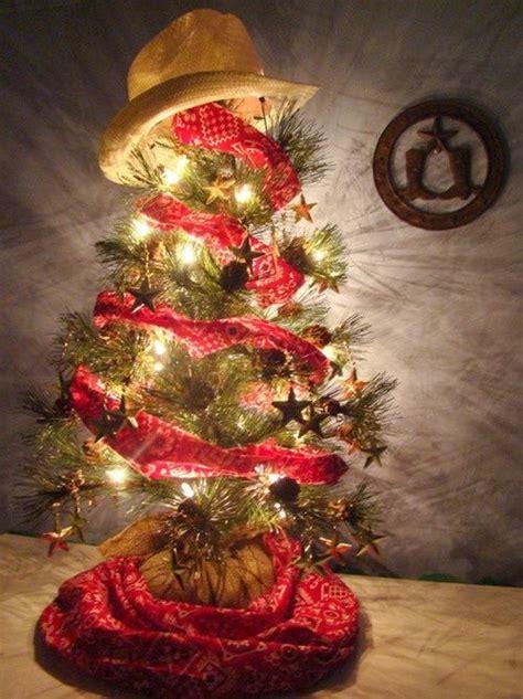 texas christmas tree christmas pinterest