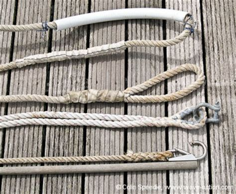 Boat Mooring Techniques by Tips For Boat Mooring Techniques And Gear