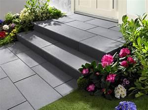 Hauseingang Treppe Modern : vanity stufen glanzvoller auftritt mit vanity stufen gestalten sie treppenanlagen die zu ~ Yasmunasinghe.com Haus und Dekorationen